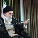 Iran Supreme Leader calls for action to face 'economic war'- state TV