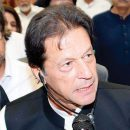 Elected PM, Khan pledges to punish 'all those who have robbed Pakistan'