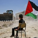 UN official: Palestinian refugee issue can't be wished away