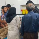 One dead, many injured in 6.0 quake in western Iran: media
