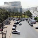 UN urges better atmosphere for Libya elections