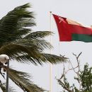 One dead as storm slams Oman and Yemen