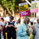 Religious hate crime surge brings call for action from Muslim Council of Britain