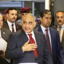 Iran thwarted in attempt to manipulate new Iraqi govt