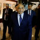 Iran-backed forces threaten Iraqi prime minister over minister standoff