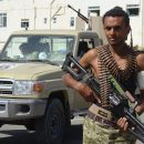Yemeni army advance west of Taiz in operation to cut off Houthi militia supply routes