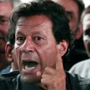 "PM Khan launches scathing attack on Trump after his ""tirade"""