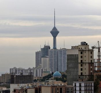 Iran denounces latest US sanctions, welcomes 'new European initiatives' for non-dollar trade