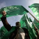 Hamas leader likely to visit Moscow at start of 2019