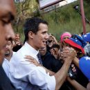 Democratic transition in Venezuela seems possible, analysts say