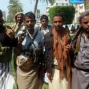 Two killed, several injured as Houthis bomb civilian house in Hodeidah