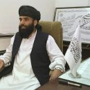 Taliban not looking to rule Afghanistan alone