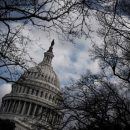US Congress to reconvene with no end in sight for federal shutdown