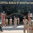 India appoints new federal police chief