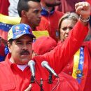 Maduro rejects European ultimatum on elections