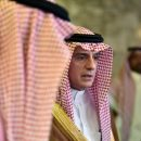 Jubeir: We look forward to the withdrawal of foreign forces from Syria
