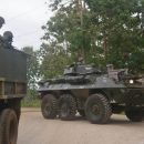 Unconfirmed reports that key Abu Sayyaf leader killed in Philippines