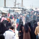HRW warns against secret  transfer of militants from Syria
