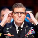 Withdrawal of US forces in Syria likely to start in 'weeks' — US general