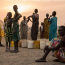 Sexual violence rampant in South Sudan's Unity area: UN