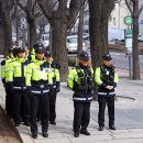 Seoul on alert over possible Uzbek terrorists