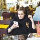 Iran faces angry online backlash over activists' abuse claims