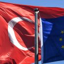 Turkey condemns European parliament committee call to suspend accession