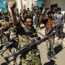 Houthis have 'killed the Stockholm Agreement': Yemeni official