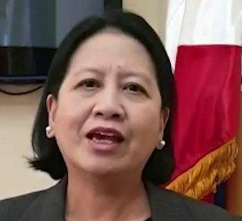Philippines labor diplomat in UAE says women swell the ranks of overseas workers