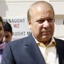 Nawaz Sharif refuses medical treatment offered by government