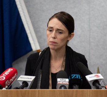 New Zealand cabinet to implement gun law reforms