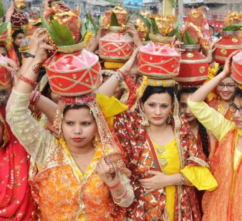 India, Pakistan spar over alleged religious conversion of Hindu girls
