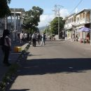 Four gunmen killed in shootout in Comoros after opposition presidential candidate arrested