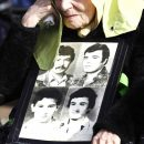 Decades on, families of Lebanon's war missing see hope