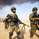 Iran-backed armed groups in Iraq 'placed on high alert'