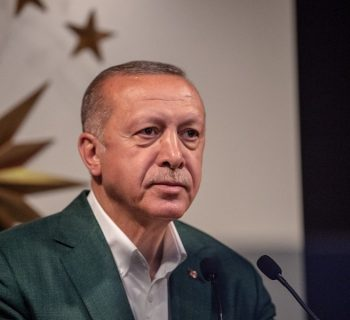 Erdogan in lose-lose situation after Istanbul vote