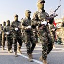 Iraqi cleric plans 'slow coup to end corruption'