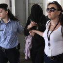 Cyprus court hearing for Brit in false rape case postponed