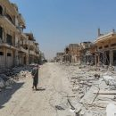 Syria army to resume military operations in Idlib