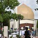 New Zealand moves mosque shooting trial to avoid Ramadan