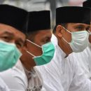 Malaysia to push Southeast Asian nations for long-term solution to smog
