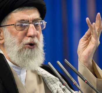 Supreme leader backs government on gas price hikes